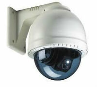 ★_____ .Vandal proof Security Cameras Sale & Installation. ____★