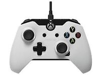 Brand new XBOX ONE controller