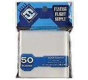 Fantasy Flight Sleeves