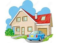 3/4 Bedroom house WANTED TO RENT URGENTLY