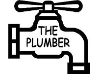 Plumber - Affordable , Honest, Qualified & Reliable , free call out Kilburn maida vale royal oak