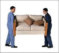 MOVING TRUCK WITH 2 MEN CALL US FOR FREE ESTIMATE 905-928-7080