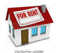 3 Bedroom 2 Bath Half Duplex for Rent in Calmar