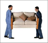 KITCHENER MOVERS, CAMBRIDGE WATERLOO MOVING 1-800-766-3084