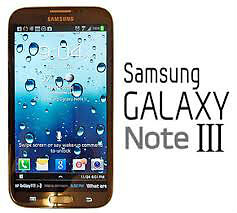GREAT DEAL:SAMSUNG GALAXY NOTE 3 UNLOCKED BLACK WHITE PINK GOLD