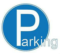 INDOOR SECURE PARKING-NEXT TO The Westin Harbour Castle