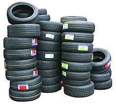 October Wholesale Tyres ( Unbeatable sale) Salisbury Plain Salisbury Area Preview