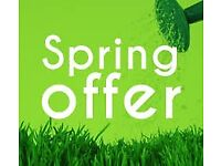 ● Save £20 with Spring Offer at Ruen Thai Massage, Newcastle ●