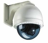 Security Cameras installation /upgrading - PRICE MATCHING