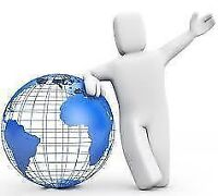 ***Translation services from Russian to English or French!!!***