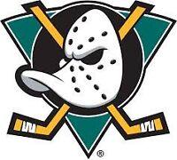 Ducks @ Oilers - Group Seats - Club Seats - 780 903 4425