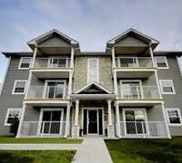 BRIGHT BEAUTIFUL 2 BEDROOM APT IN GREAT RIVERVIEW LOCATION