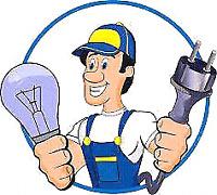 Électricien prix fiable avec garantie