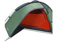 Vango HALO 300 - 3 Man Tent