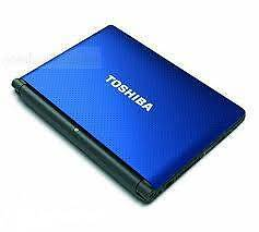 Toshiba Notebook NB500D *Price Dropped!* Valentine Lake Macquarie Area Preview