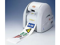 Wanted CPM 100 Vinyl Printer by Lighthouse anything Considered.