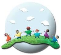 Preschool Classes Available
