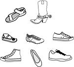 25_or_under_shoe_deals