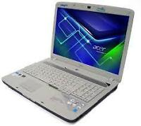 Acer Laptop Great Condition LOW Price Duo Core