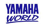 yamahaworld46