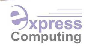 Express Mobile Computing Canning Vale Canning Area Preview