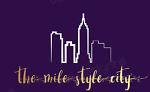 The Mile Style City