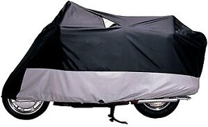 Guardian Motorcycle Covers XL WeatherAll Plus Motorcycle Cover