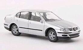 Seat Toledo 1.6 1998 CZ