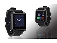 Brand New BAS-Tek U8 Smart Watch