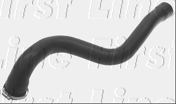 FOR Renault Megane 1.5TD AIR INTAKE TURBO HOSE PIPE OE QUALITY 8200384940