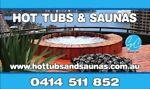 hot_tubs_and_saunas