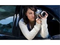PRIVATE INVESTIGATOR - matrimonial - infidelity - cheating partner - Proof you need before action