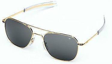 Military Aviator Sunglasses  66f72a70375