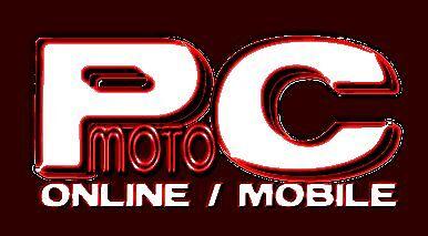PCMOTO UK