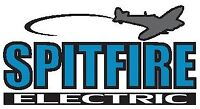 Industrial Electrician Services