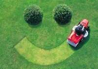 Lawn Force 403 397 9837 Lawn maintenance and Yard/grass care