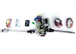 Electric Steering Kit