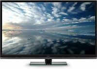 """Insignia 39"""" LED TV in GREAT shape for sale!!"""