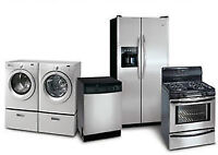 Appliance repair services (best service)