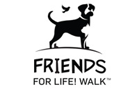 Friends For Life! Walk- Vendors NEEDED!