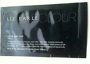 Liz Earle Skin Tint
