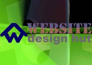 Website Design Hut Wiley Park Canterbury Area Preview