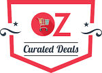OZ Curated Deals