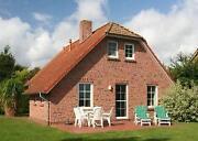 Ferienhäuser Ostfriesland