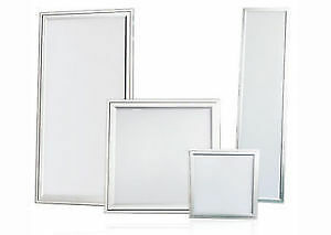 LED Panel light 4' X 2' ONLY $95