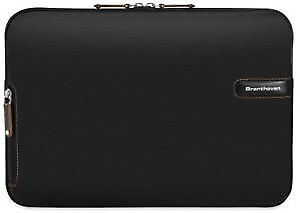 """Brenthaven 11"""" Prostyle Nylon Sleeve Case for MacBook Air"""