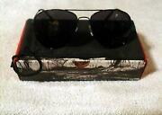 Marlboro Sunglasses