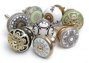 antique porcelain door knobs. Wonderful Antique Large Ceramic Door Knobs To Antique Porcelain E