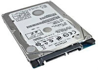 "SATA Hard Drive / disque dur 2.5"" (Laptop)"