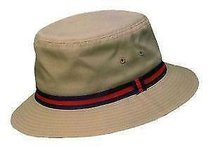 Dorfman Pacific Bucket Hats c749474f04d